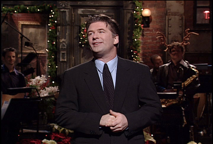 12/12/1998