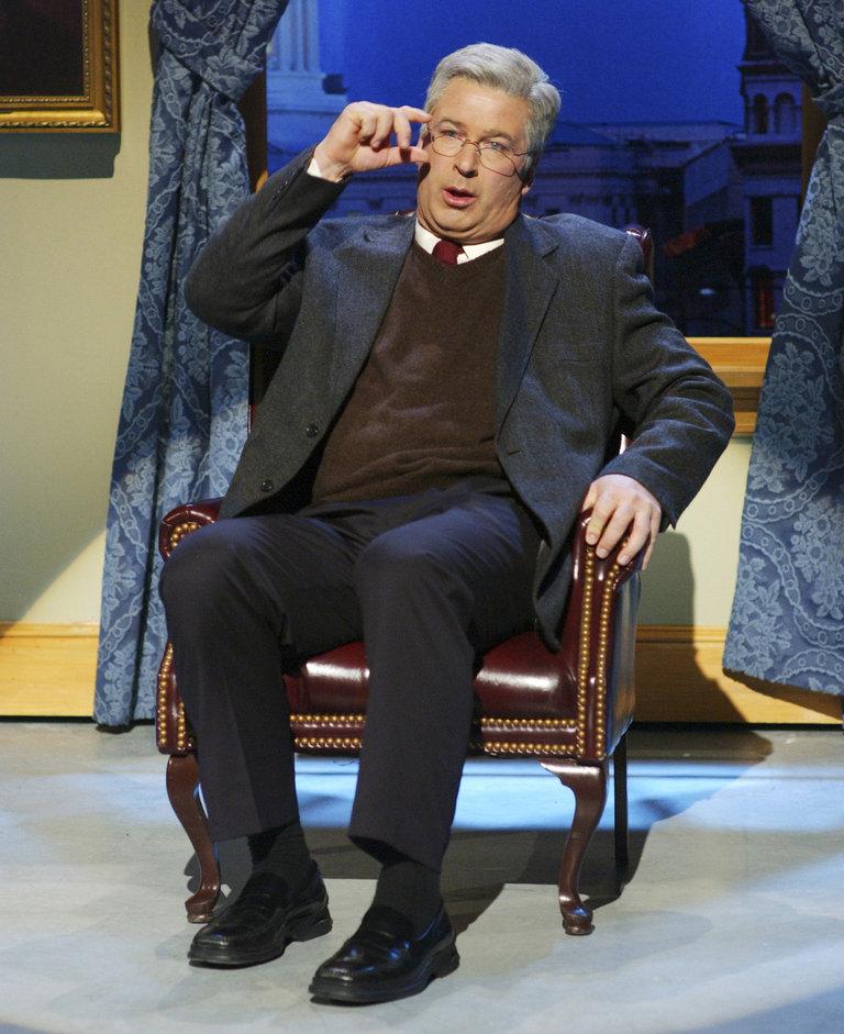 Barney Frank on O'Reilly 12/10/2005