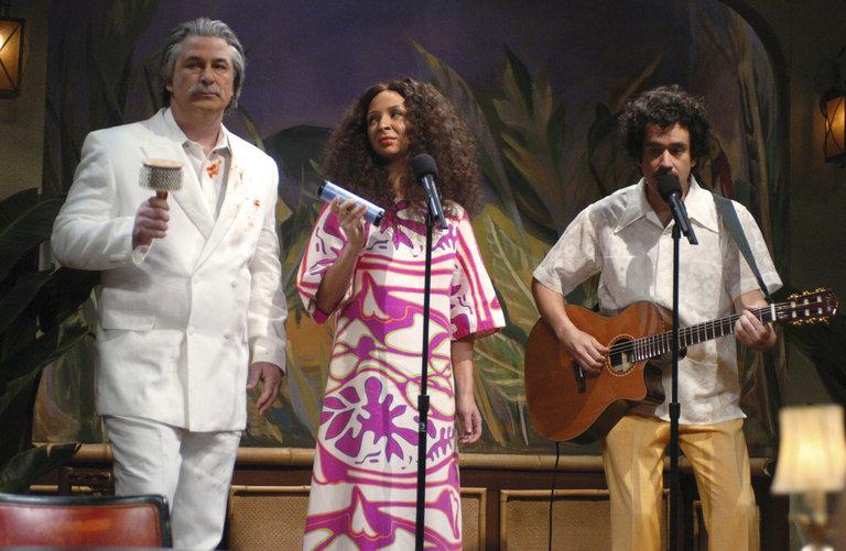 Brazilian Bar 11/11/2006