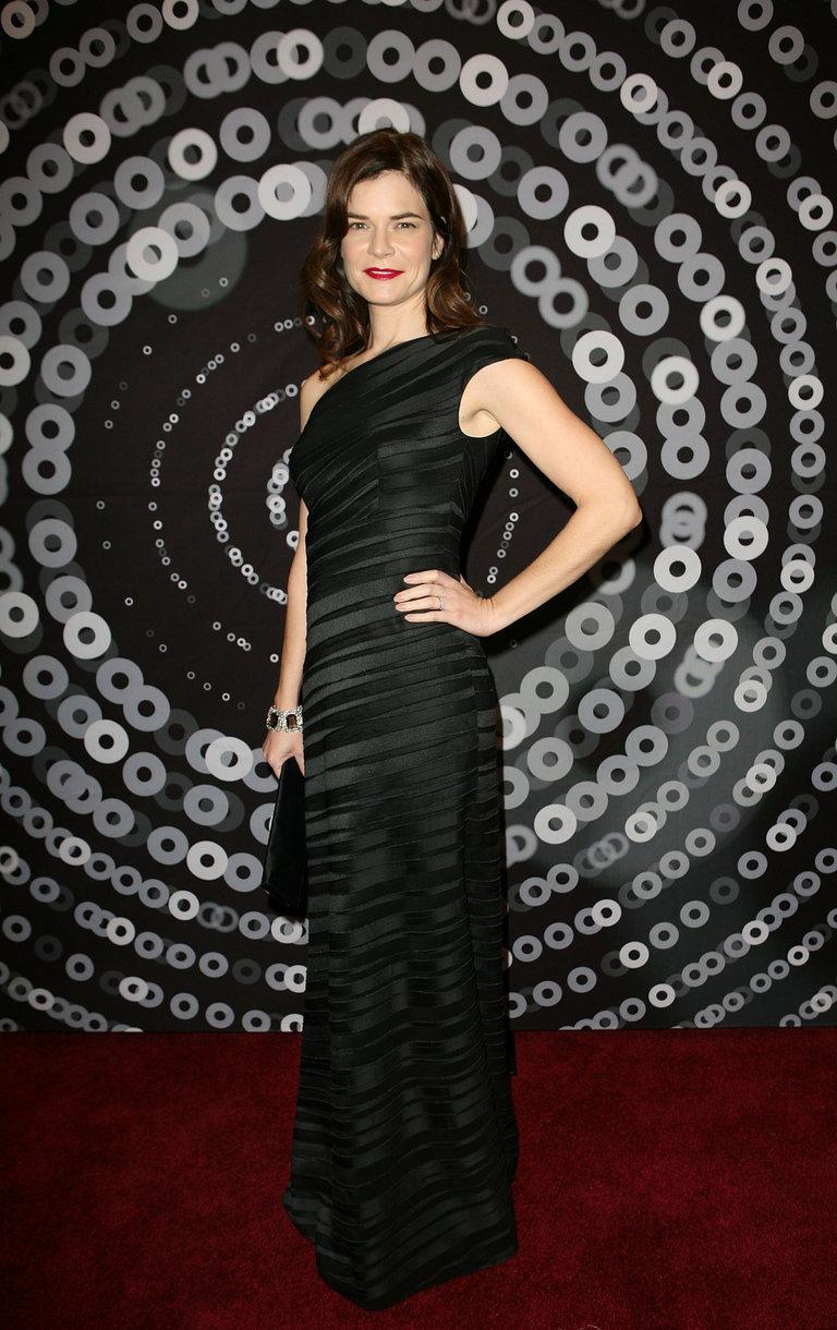 2011 LA Stage Alliance Ovation Awards