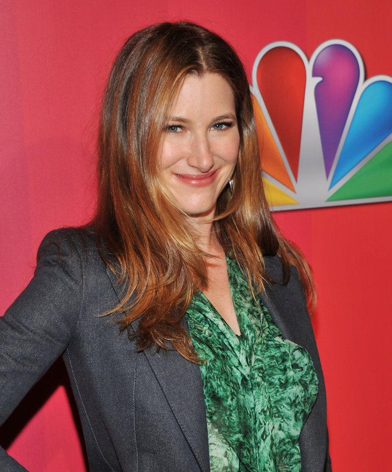 2011 NBC Upfront