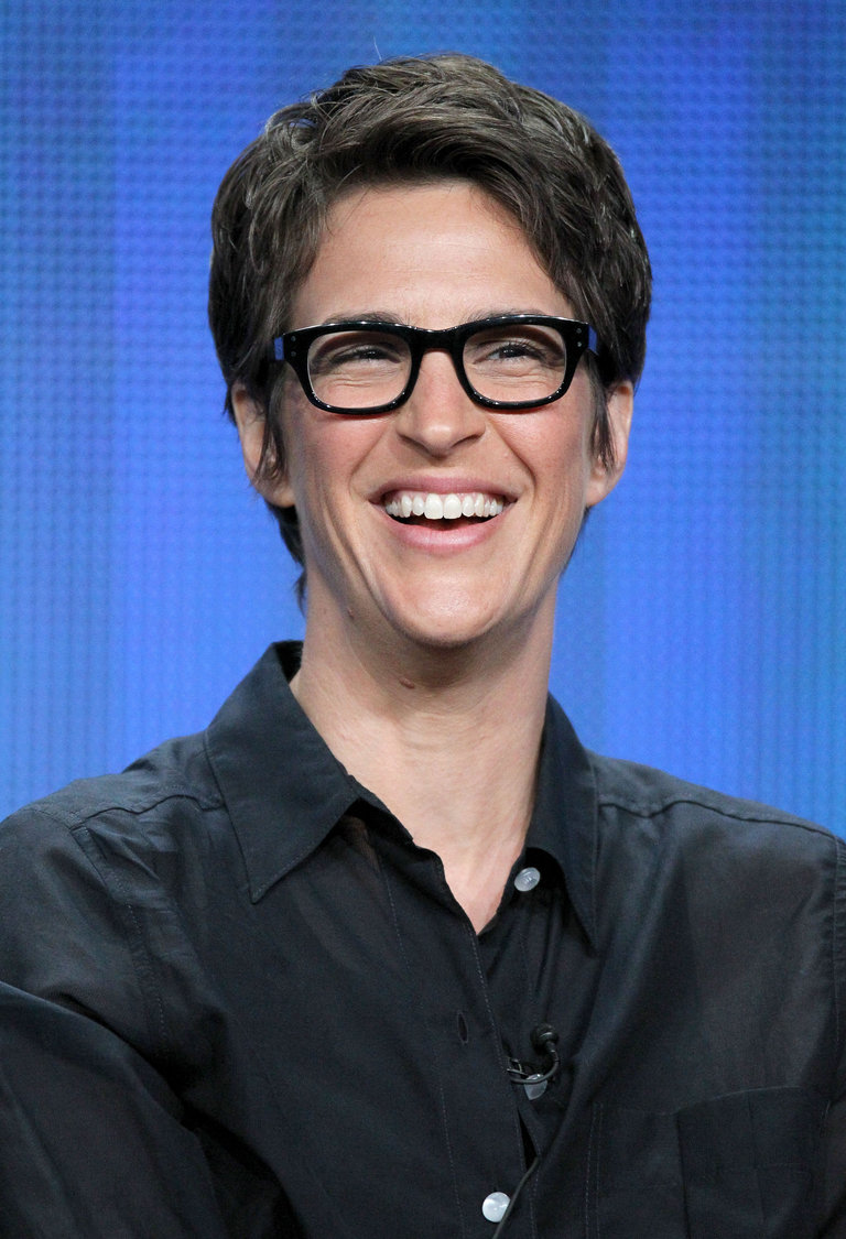 2011 Summer TCA Tour - Day 7
