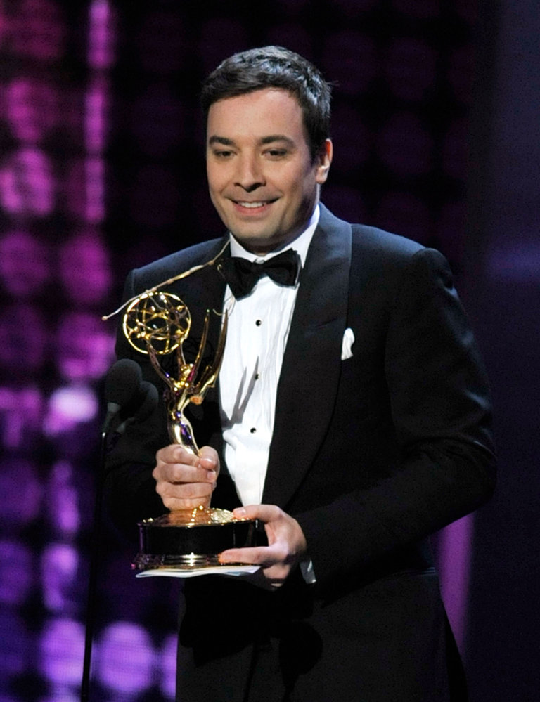 61st Annual Primetime Emmy Awards - Show
