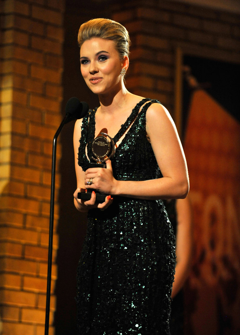 64th Annual Tony Awards - Show
