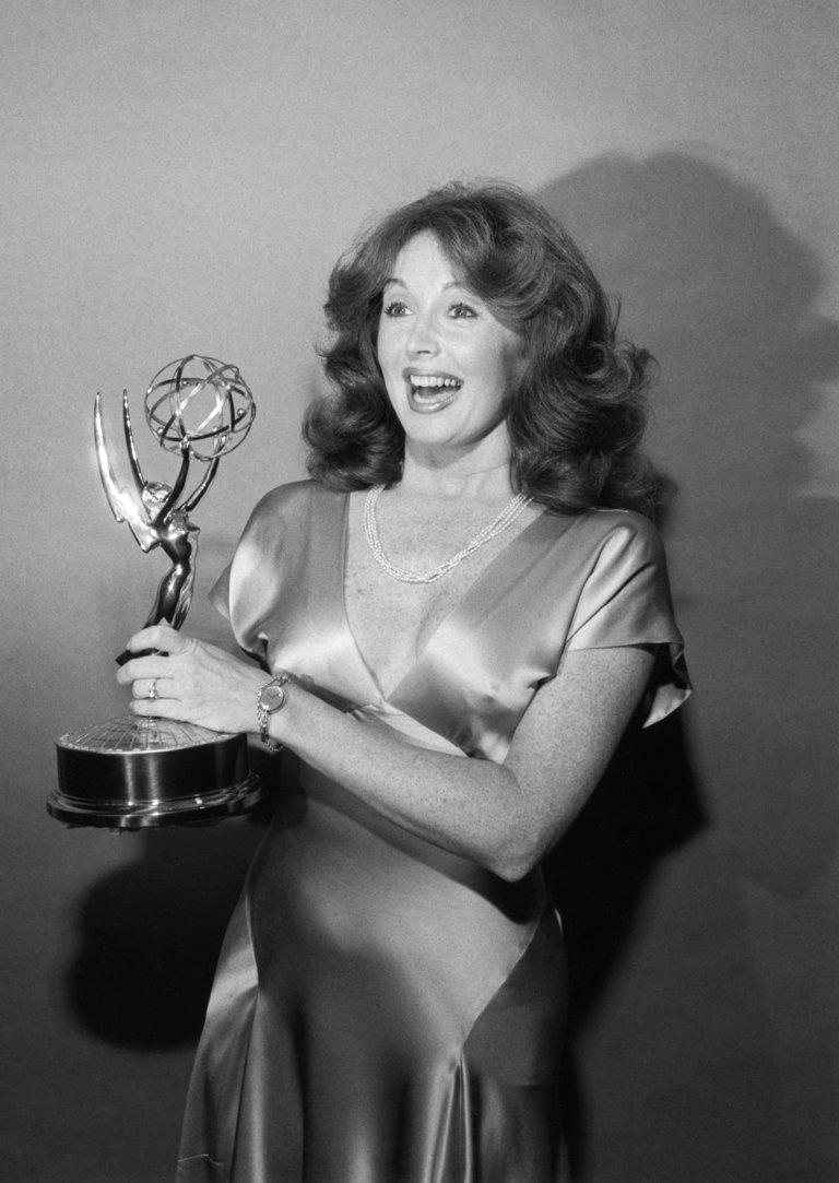 6th Daytime Emmy Awards