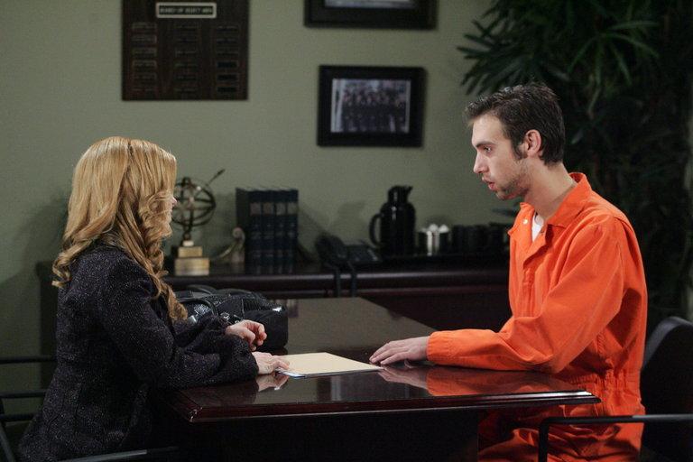 Episode # 10976