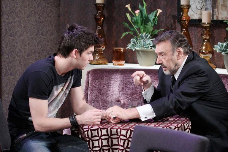 Episode # 11612