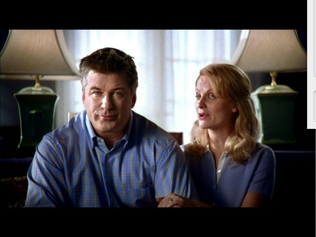 Herpes commerical husband