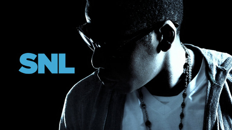 Jay-Z Photo Bumper