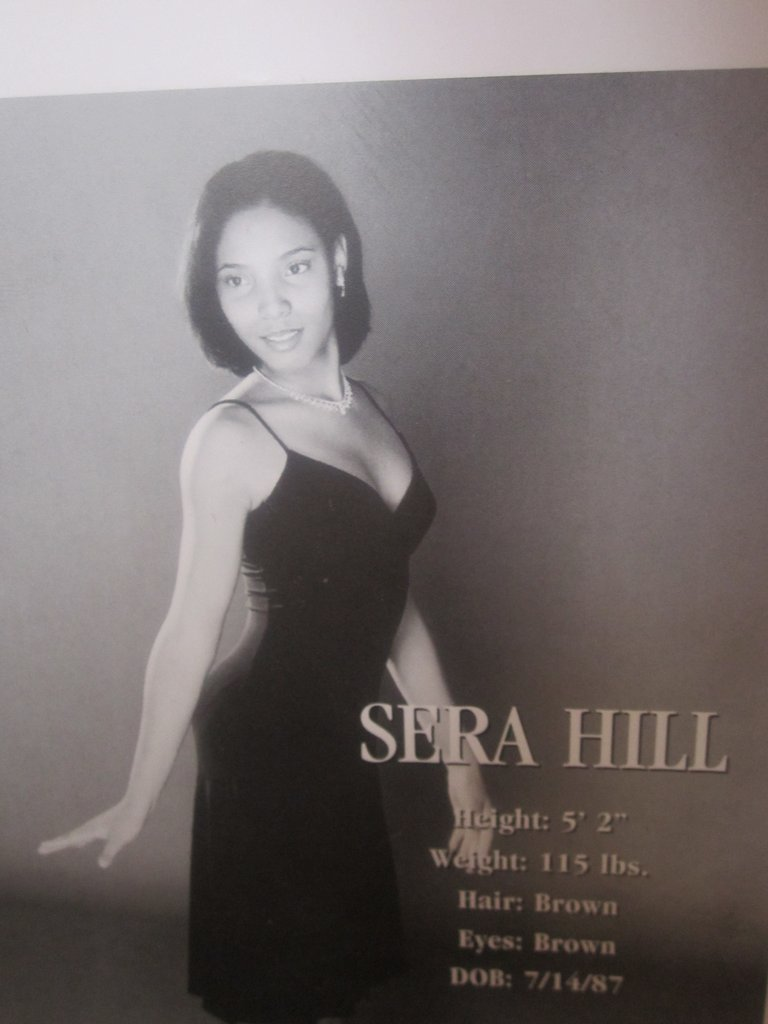 ME AT 17 BEIN A DIVA=)