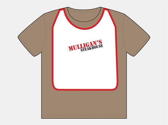 Mulligan's Steakhouse