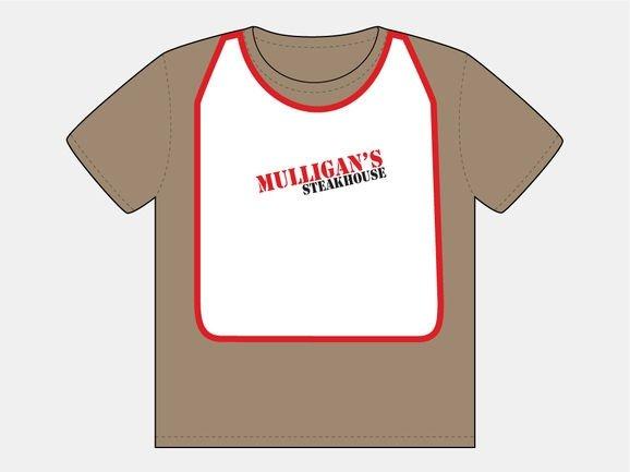 Mulligan's Steakhouse