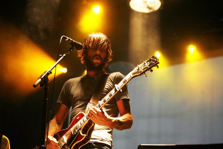 MusicfestNW 2011 - Day 5