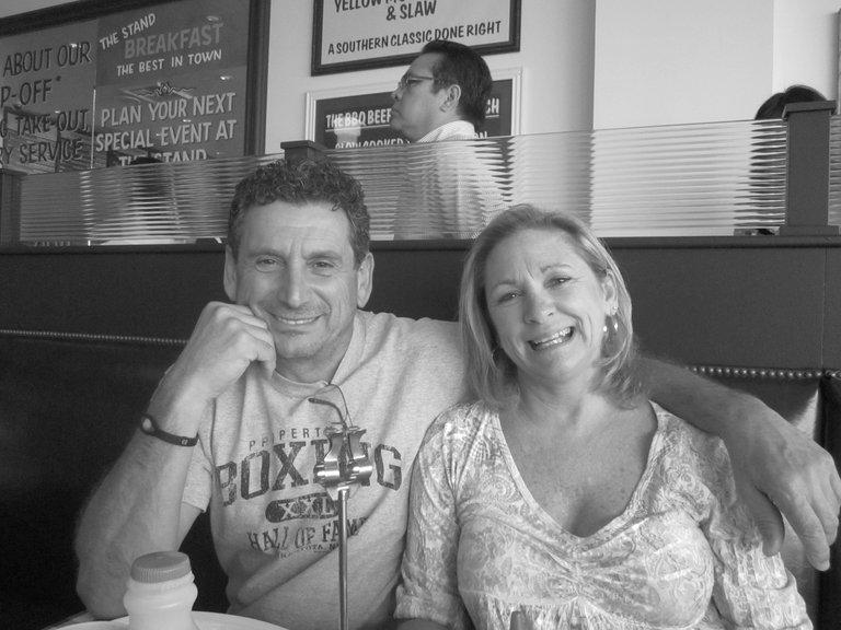 My Lovley parents