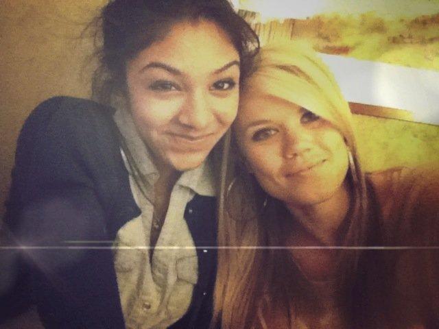 Nicolle and Mathai