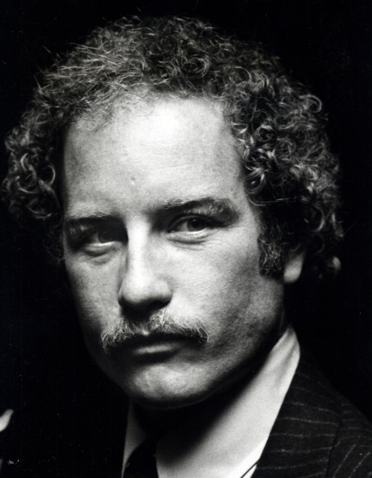 richard dreyfuss - photo #14
