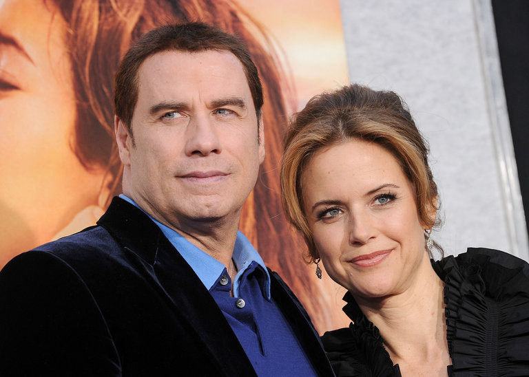 """Premiere Of Touchstone Pictures' """"The Last Song"""" - Arrivals"""