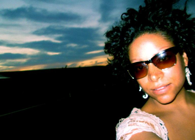 Sunset... Lake Champlain