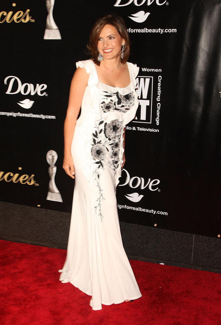 The 2009 Gracie Awards Gala