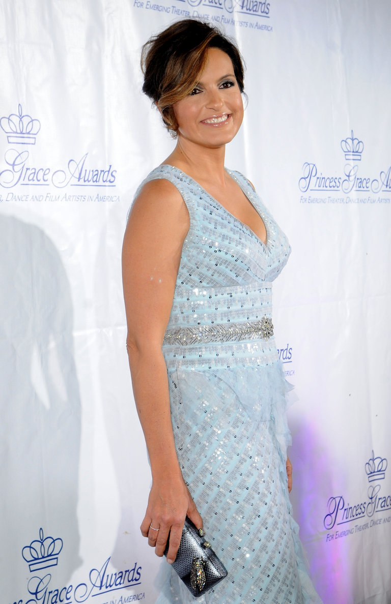 The Princess Grace Awards Gala 2009