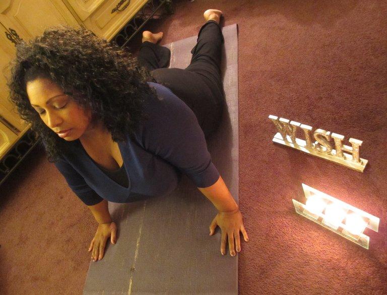 Yoga Pic 5