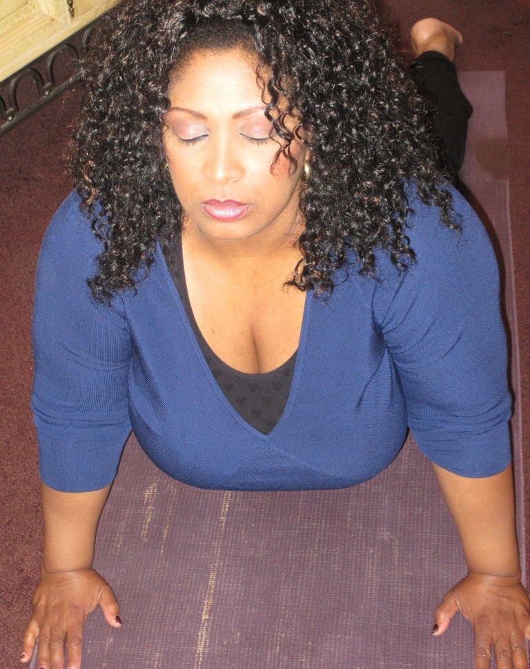 Yoga Pic 7