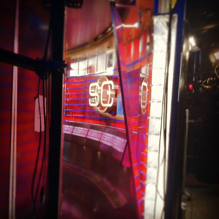 backstageSC.JPG