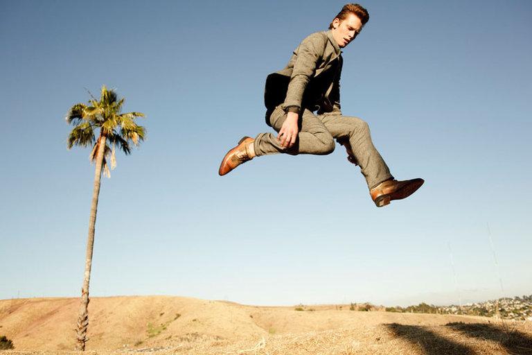 lando jumps.jpg