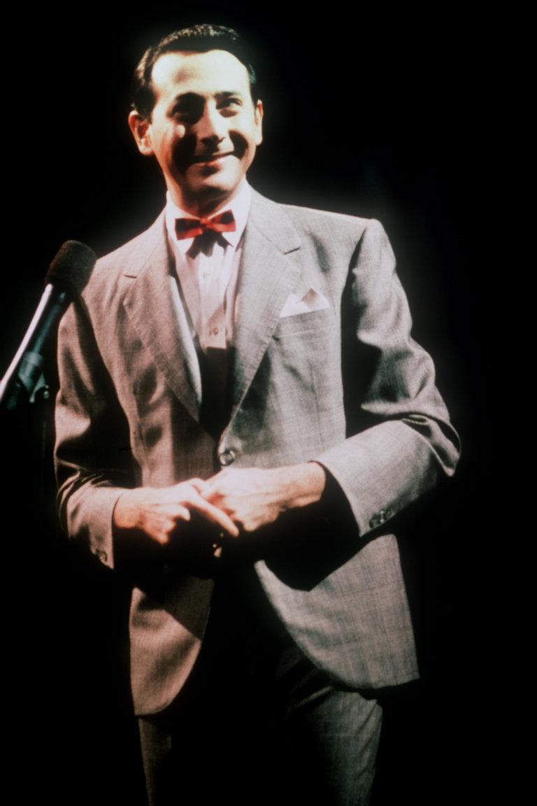 1991 MTV Video Music Awards