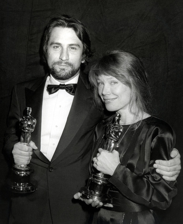 53rd Annual Academy Awards