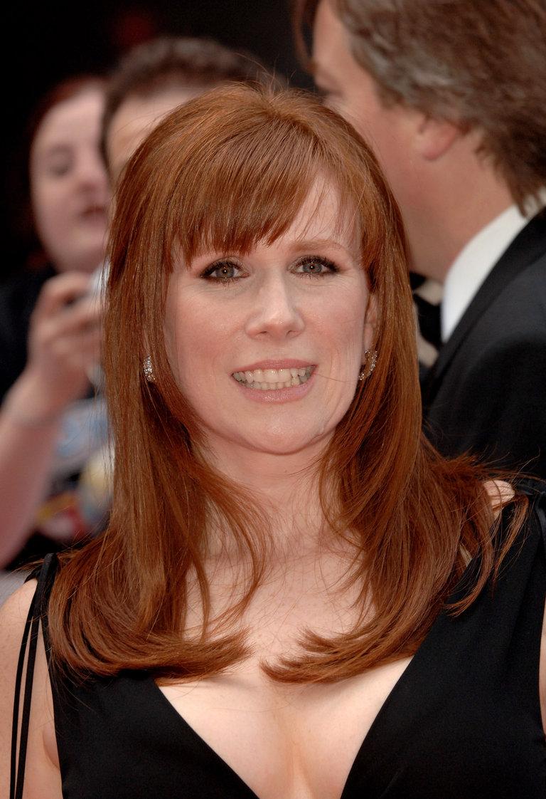British Academy Television Awards - Arrivals