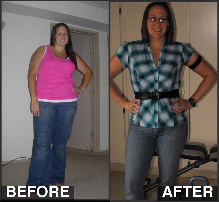 Heather - Port Angeles, WA