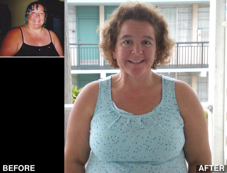 Jennifer - Key West, FL
