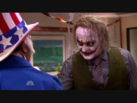 Joker Creed