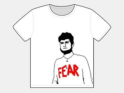 Mose - Fear