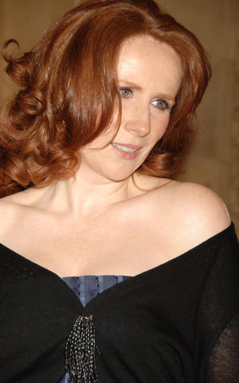 National Television Awards 2006- Arrivals