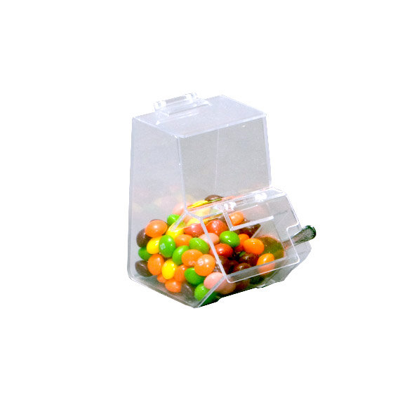 Pam's Candy Dish
