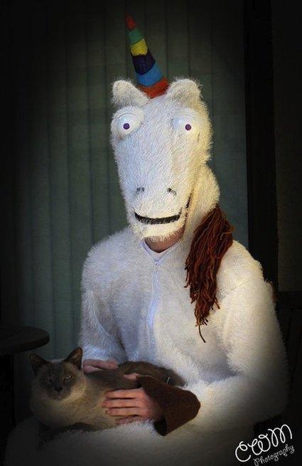 oscars mule