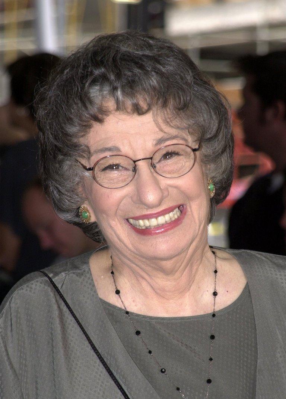 Judge Margaret W. Wilbur