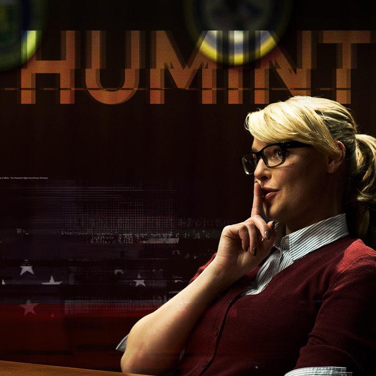HUMINT