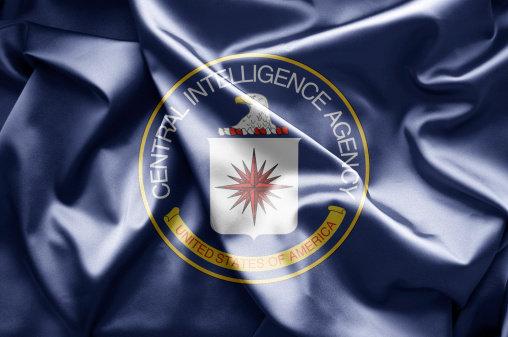 Intelligence Star