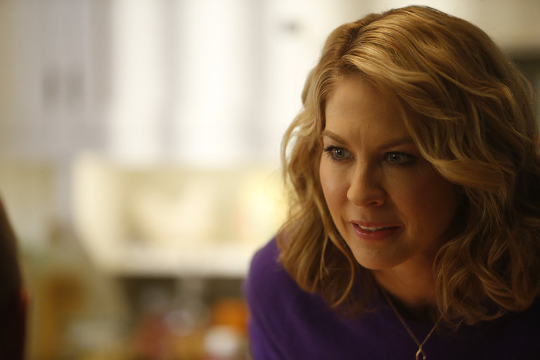 """Photo from the episode """"Drug/Bust"""""""