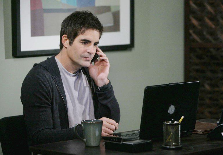 Rafe is determined to figure out what everyone is hiding about Gabi.