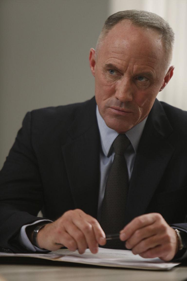 Law & Order SVU - Episode 1520 - Post-Mortem Blues