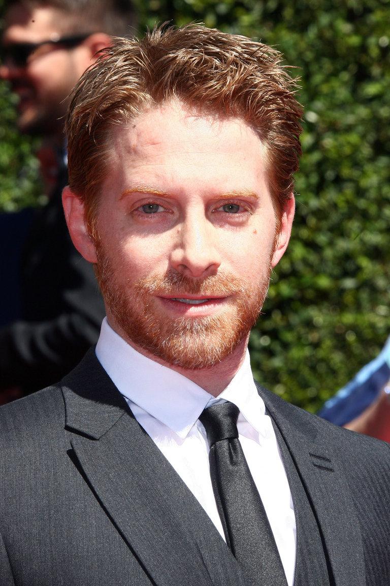 2014 Creative Arts Emmy Awards