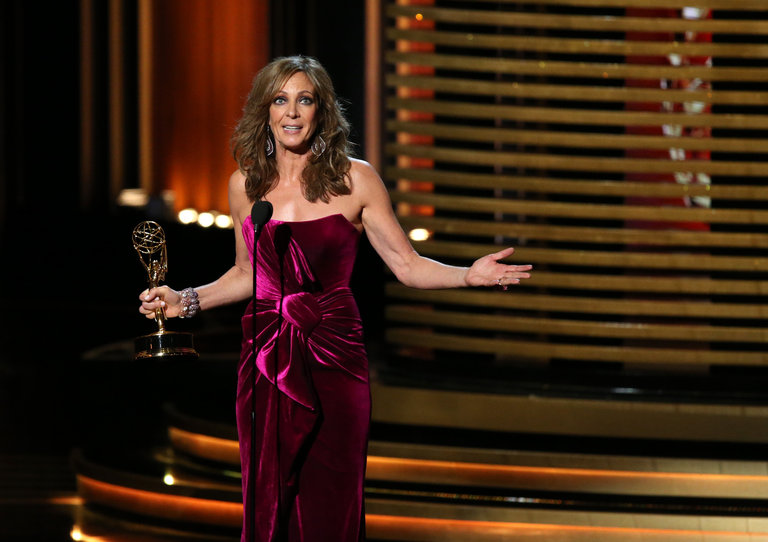 "NBC's ""66th Annual Primetime Emmy Awards"" - Show"