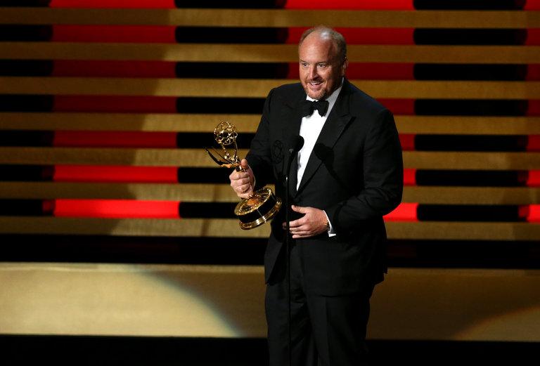 "NBC's ""66th Annual Primetime Emmy Awards"" - Show"
