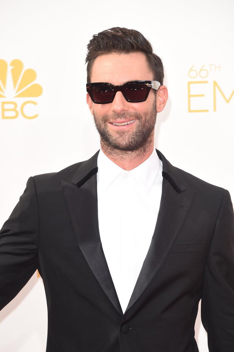 66th Annual Primetime Emmy Awards