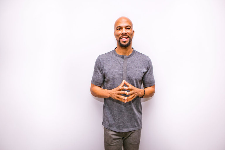 Common Is the Bouncer