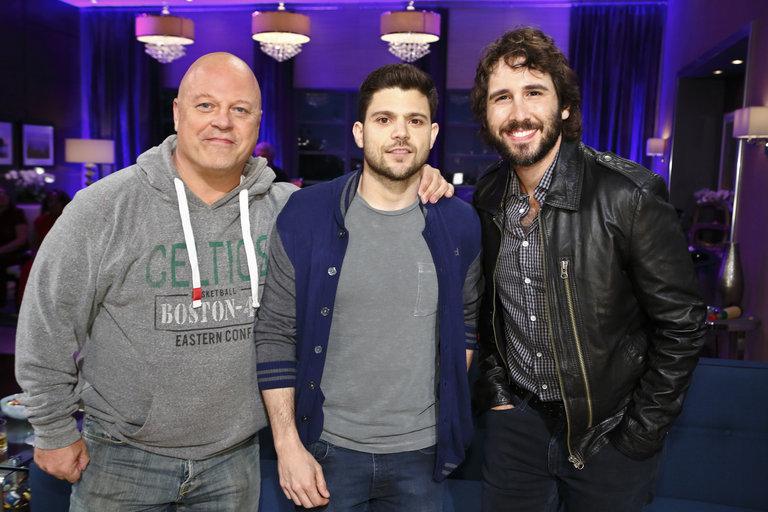 Hollywood Game Night - Season 3